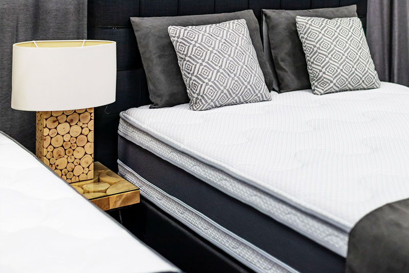 Pure-Sleep-bed-3