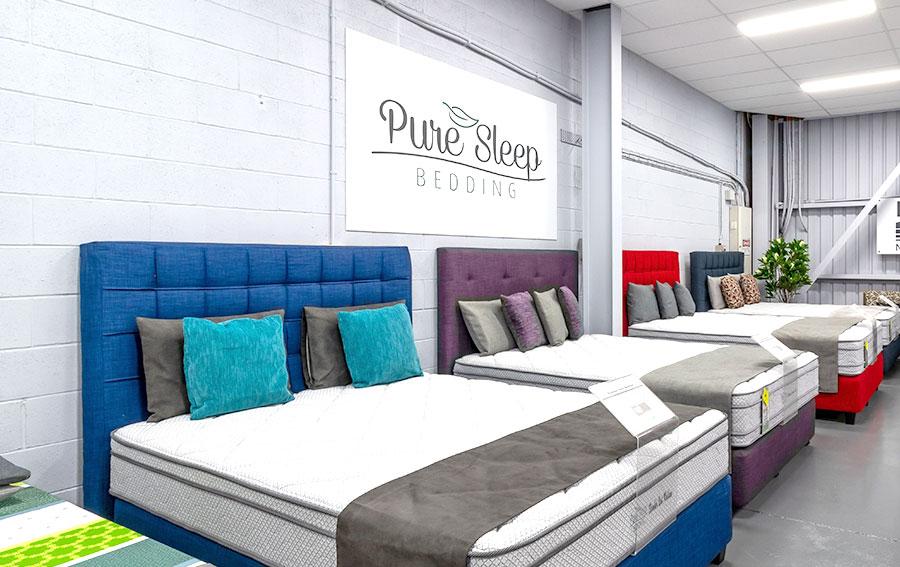 pure-sleep-mattress